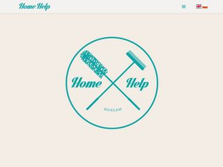 homehelp